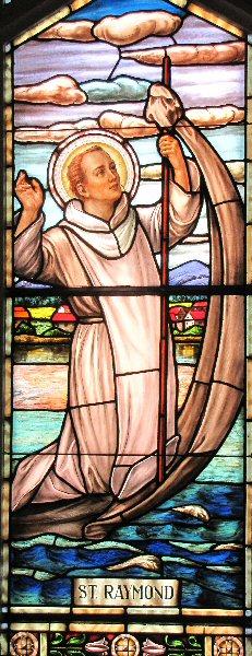 http://www.holycrossoshawa.ca/wp-content/gallery/church-windows/st-raymond-of-penafort.jpg